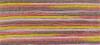 4509  - DMC Coloris Stranded Thread Art 517