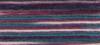 4514  - DMC Coloris Stranded Thread Art 517
