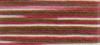4516  - DMC Coloris Stranded Thread Art 517