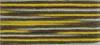 4521  - DMC Coloris Stranded Thread Art 517