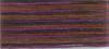 4522  - DMC Coloris Stranded Thread Art 517