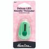 Needle Threader: LED By Hemline