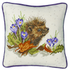 New Beginnings Tapestry Kit by Bothy Threads
