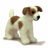 Dog Needle Felting Kit By Dimensions