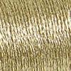 Diamant Thread - D3821