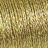 Diamant thread - D3852