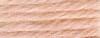 7179 - DMC Tapestry Wool Art 486