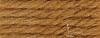 7421 - DMC Tapestry Wool Art 486