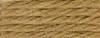 7423 - DMC Tapestry Wool Art 486