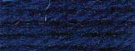 7823 - DMC Tapestry Wool Art 486