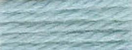 7828 - DMC Tapestry Wool Art 486