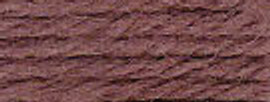 7840 - DMC Tapestry Wool Art 486