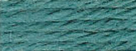 7861 - DMC Tapestry Wool Art 486
