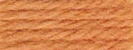 7918 - DMC Tapestry Wool Art 486