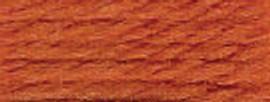 7922 - DMC Tapestry Wool Art 486