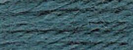 7926 - DMC Tapestry Wool Art 486