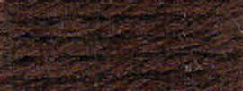 7938 - DMC Tapestry Wool Art 486