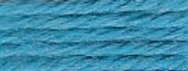 7996 - DMC Tapestry Wool Art 486
