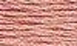 152 - DMC Stranded Thread Art 117