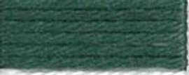 2138 - DMC Soft Cotton Thread Art 89