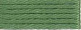 2139 - DMC Soft Cotton Thread Art 89