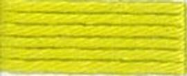2144 - DMC Soft Cotton Thread Art 89