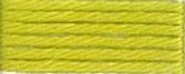 2145 - DMC Soft Cotton Thread Art 89