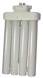 Spare bulb for SB2000 floor light