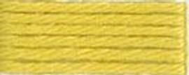 2150 - DMC Soft Cotton Thread Art 89