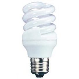 Daylight Bulb 13w ES