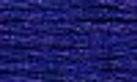 158 - DMC Stranded Thread Art 117