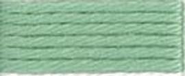2369 - DMC Soft Cotton Thread Art 89
