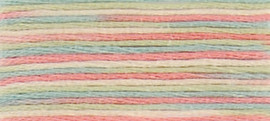 4501  - DMC Coloris Stranded Thread Art 517