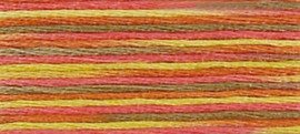 4510  - DMC Coloris Stranded Thread Art 517