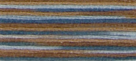 4515  - DMC Coloris Stranded Thread Art 517