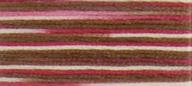 4516  - DMC Coloris Stranded Thread Art 517