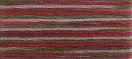 4518  - DMC Coloris Stranded Thread Art 517