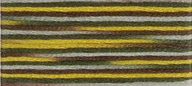 4521  - DMC Coloris Stranded Thread Art 517