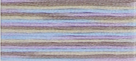 4523  - DMC Coloris Stranded Thread Art 517
