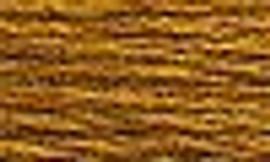 167 - DMC Stranded Thread Art 117