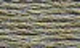 169 - DMC Stranded Thread Art 117