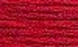 304 - DMC Stranded Thread Art 117