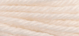 8002 - Anchor Tapestry Wool