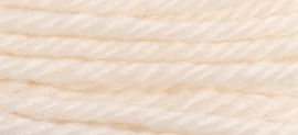 8004 - Anchor Tapestry Wool