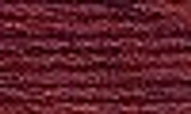 315 - DMC Stranded Thread Art 117