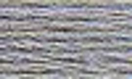 318 - DMC Stranded Thread Art 117