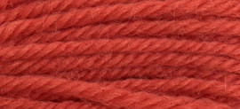 8310 - Anchor Tapestry Wool