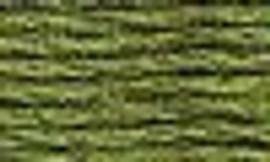 320 - DMC Stranded Thread Art 117