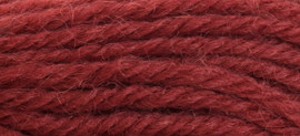 8330 - Anchor Tapestry Wool
