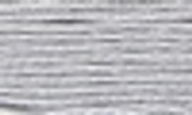 02 - DMC Stranded Thread Art 117